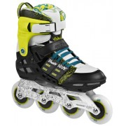 PATINS POWERSLIDE URBAN