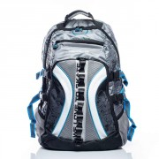 MOCHILA POWERSLIDE PHUZION BAG