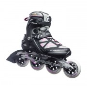 PATINS ROLLERBLADE MACROBLADE 90 W