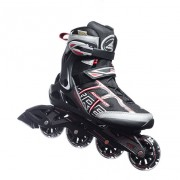 PATINS ROLLERBLADE SIRIO COMP