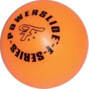 Bola de Hóquei Powerslide