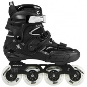 PATINS POWERSLIDE S4 2015