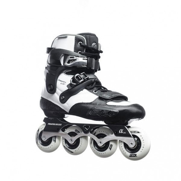 PATINS POWERSLIDE HARDCORE EVO 2014