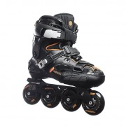 PATINS POWERSLIDE S4