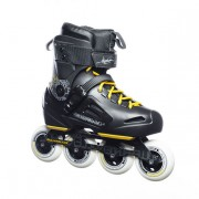 PATINS ROLLERBLADE FUSION GM 2014