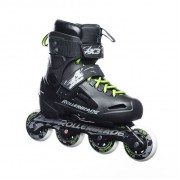 PATINS ROLLERBLADE FUSION X3 2014