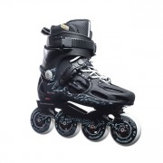 PATINS ROLLERBLADE TWISTER 80 W