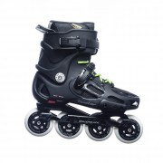 PATINS ROLLERBLADE TWISTER 80 2015
