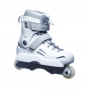 PATINS ROLLERBLADE SOLO TROOPER