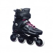 PATINS ROLLERBLADE TWISTER 80 W 2015