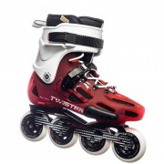 PATINS ROLLERBLADE TWISTER LE 2015