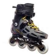 PATINS ROLLERBLADE TWISTER PRO 2015