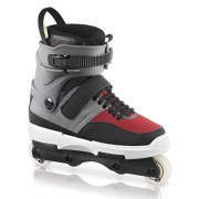 PATINS ROLLERBLADE NEW JACK