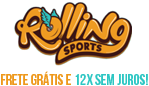 Rolling Sports