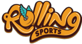 Rolling Sports